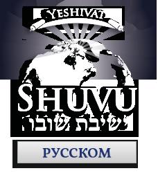 logo_shuvu_web_russian_228x250